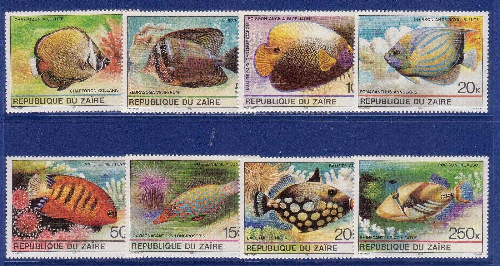 November 2014 wildlife stamp store for Fish symboled stamp